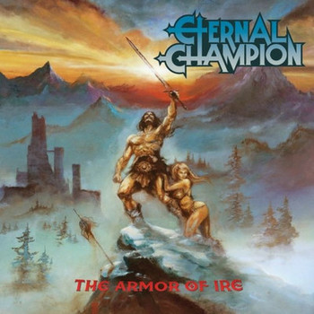 Eternal Champion - The Armor of Ire - 2016.jpg