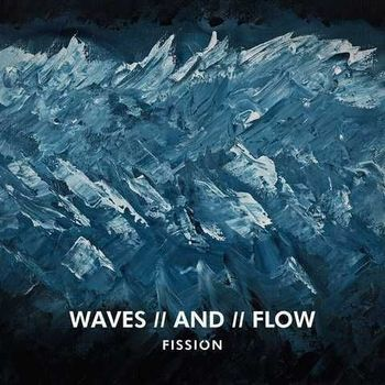 Fission - Waves - And - Flow - 2019.jpg