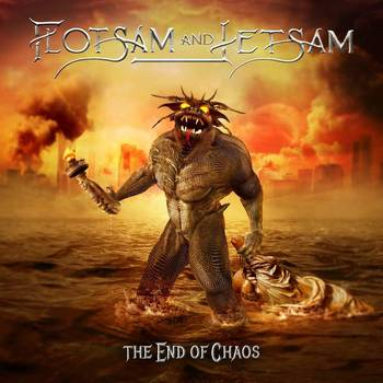 Flotsam And Jetsam - The End of Chaos - 2019.jpg