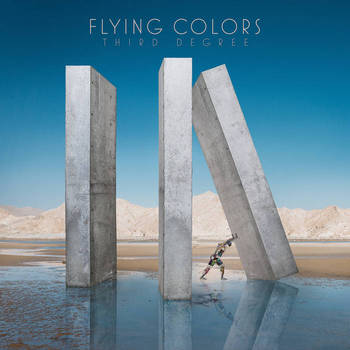 Flying Colors - Third Degree - 2019.jpg