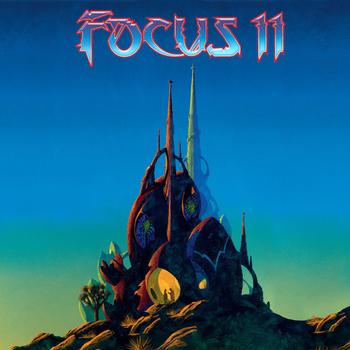 Focus - Focus 11 - 2019.jpg