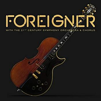 Foreigner - Foreigner with the 21st Century Symphony Orchestra Chorus - 2018.jpg