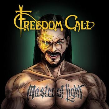 Freedom Call - Master of Light - 2016.jpg