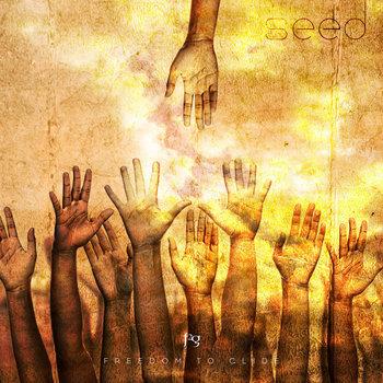 Freedom To Glide - Seed - 2019.jpg