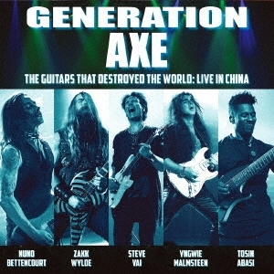 Generation Axe - The Guitars That Destroyed the World - 2019.jpg