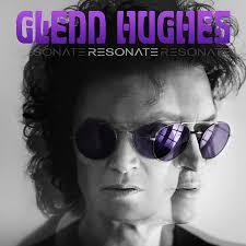 Glenn Hughes - Resonate - 2016.jpg
