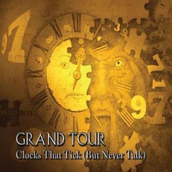 Grand Tour - Clocks That Tick - 2019.jpeg