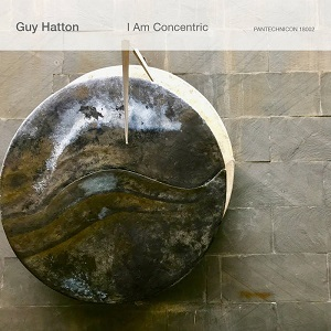 Guy Hatton - I Am Concentric - 2019.jpg