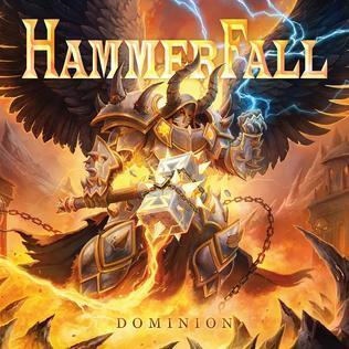 HammerFall - Dominion - 2019.jpg