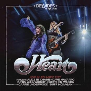 Heart - Live In Atlantic City - 2019.jpg