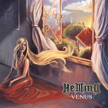Hemina - Venus - 2016.jpg