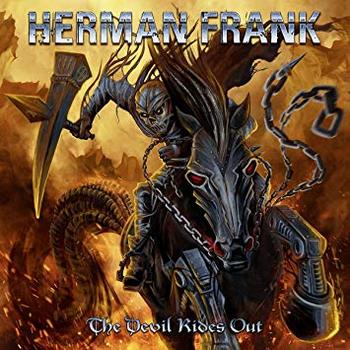 Herman Frank - The Devil Rides Out - 2016.jpg