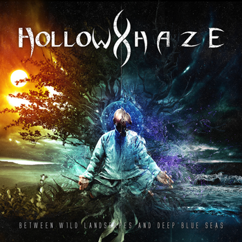 Hollow Haze - Between Wild Landscapes and Deep Blue Seas - 2019.png