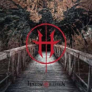 Hollow Illusion - Hollow Illusion - 2016.jpg