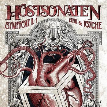 Hostsonaten - Symphony No.1 Cupid & Psyche (2016).jpg