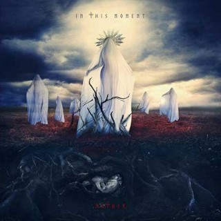 In This Moment - Mother - 2020.jpg