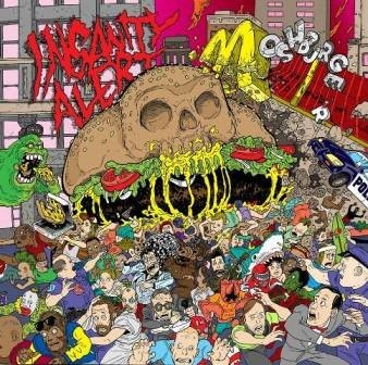 Insanity Alert - Moshburger - 2016.jpg