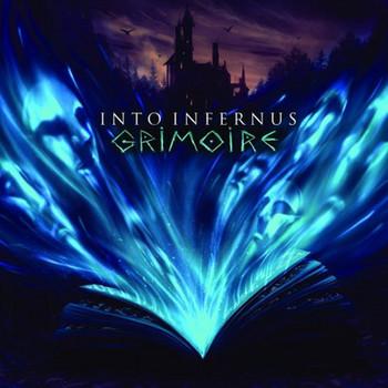 Into Infernus - Grimoire - 2016.jpg