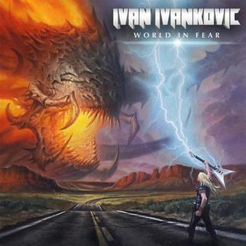 Ivan Ivankovic - World In Fear - 2016.jpg