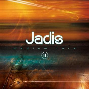 Jadis - Medium Rare II - 2019.jpeg