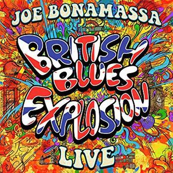 Joe Bonamassa - British Blues Explosion Live - 2018.jpg