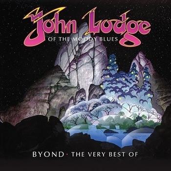 John Lodge - Byond The Very Best Of - 2019.jpg