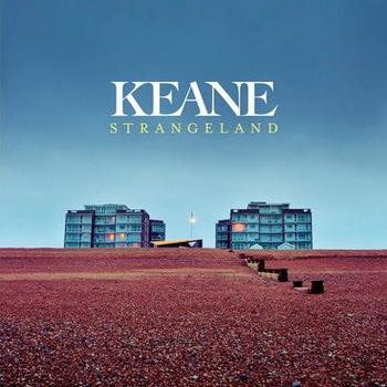 Keane - Strangeland.jpg