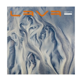Lava - Water - 2020.jpg