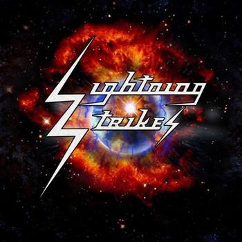 Lightning Strikes - Lightning Strikes - 2016.jpg