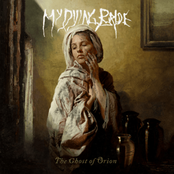 MY DYING BRIDE - THE GHOST OF ORION - 2020.png