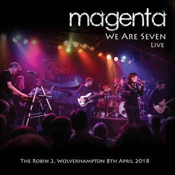 Magenta - We Are Seven - 2018.jpg