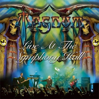 Magnum - Live at the Symphony Hall - 2019.jpg