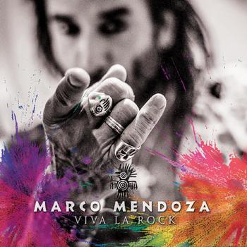 Marco Mendoza - Viva La Rock - 2018.jpg