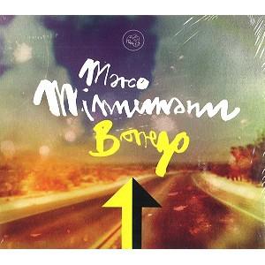 Marco minnemann - Borrego.jpg