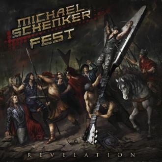 Michael Schenker Fest - Revelation - 2019.jpg