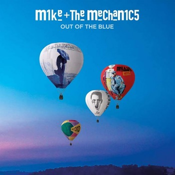 Mike + The Mechanics - Out of The Blue - 2019.jpg