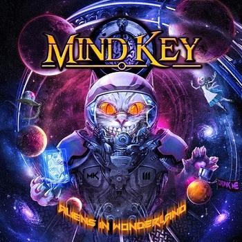 Mind Key - MK III - Aliens in Wonderland - 2019.jpg