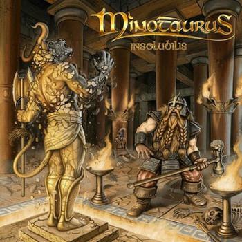 Minotaurus - Insolubilis - 2016.jpg