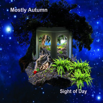 Mostly Autumn - Sight Of Day - 2017.jpg