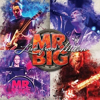 Mr. Big - Live from Milan - 2018.jpg