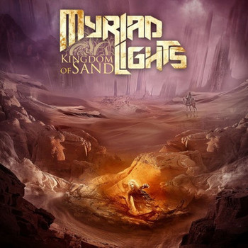 Myriad Lights - Kingdom Of Sand - 2016.jpg