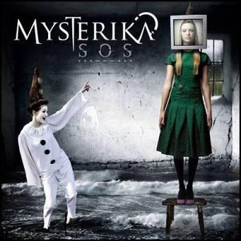 Mysterika - SOS - 2016.jpg