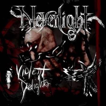 Neverlight - Violent Delights - 2015.jpg