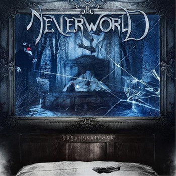 Neverworld - Dreamsnatcher - 2016.jpg