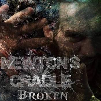 Newton's Cradle - Broken - 2015.jpg