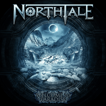 NorthTale - Welcome to Paradise - 2019.png