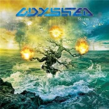 Odyssea - Storm - 2015.jpg