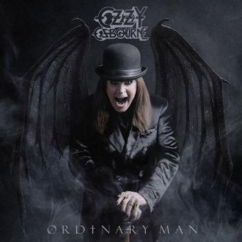 Ozzy Osbourne - Ordinary Man - 2020.jpeg