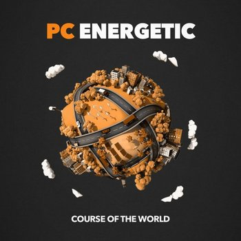 PC Energetic - Course of the World - 2020.jpg