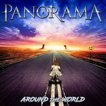 Panorama - Around The Worls - 2018.jpg